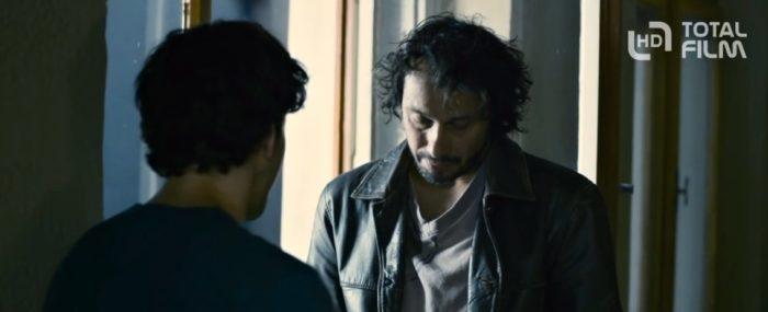 V hlavní roli se objeví Pavel Liška.